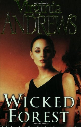 9780743461405: Wicked Forest (THE DE BEERS FAMILY)