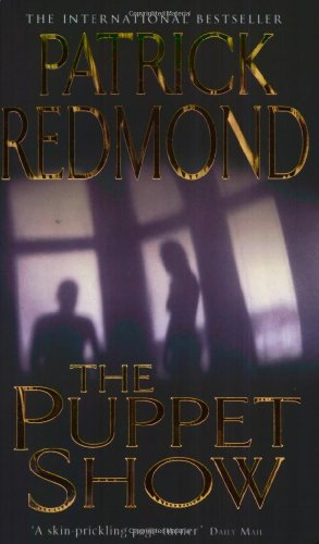 9780743461436: The Puppet Show