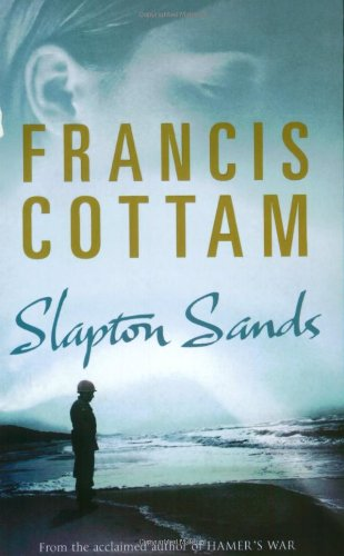 Slapton Sands: Cottam, Francis