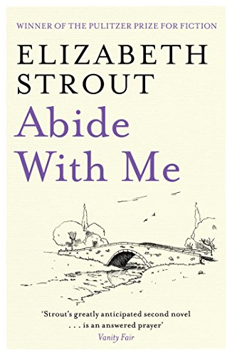 9780743462280: Abide with Me