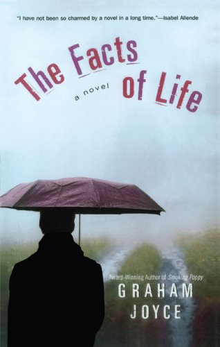 9780743463430: The Facts of Life: A Novel