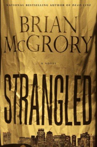 9780743463683: Strangled