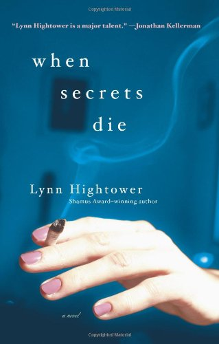 9780743463911: When Secrets Die