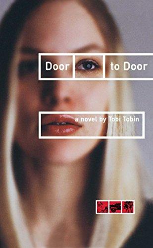9780743464963: Door to Door