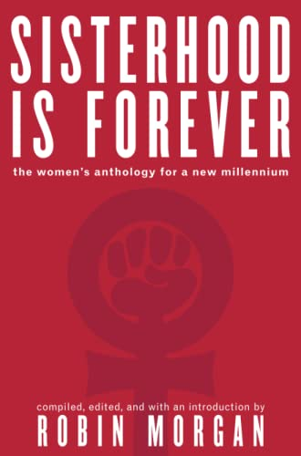 9780743466271: Sisterhood Is Forever: The Women's Anthology for a New Millennium