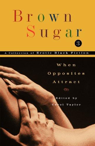 9780743466868: Brown Sugar 3: When Opposites Attract