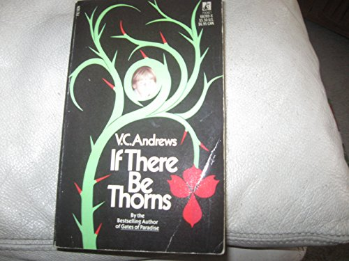 9780743467247: If There Be Thorns (Dollanganger)