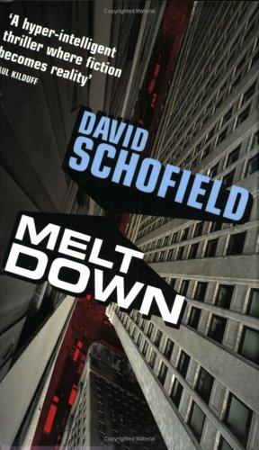 9780743467797: Meltdown