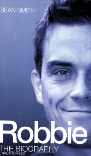9780743468381: Robbie: The Biography