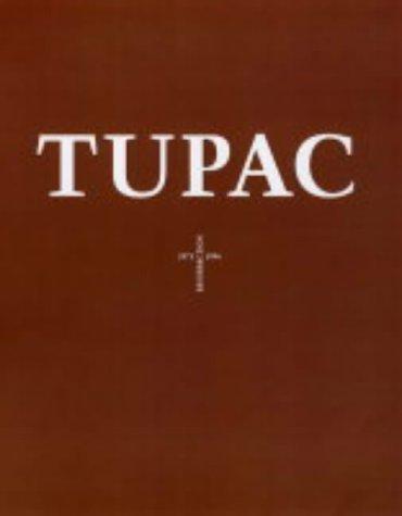 9780743468992: Tupac