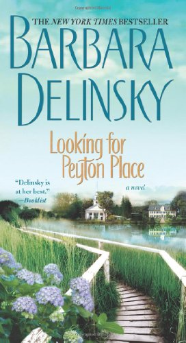 9780743469869: Looking for Peyton Place