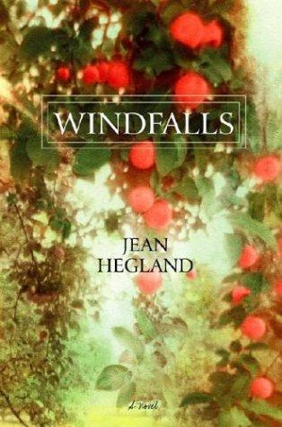 9780743470070: Windfalls: A Novel