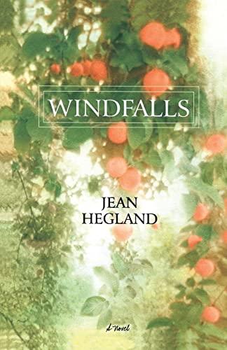9780743470087: Windfalls