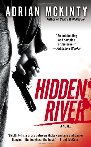9780743470575: Hidden River