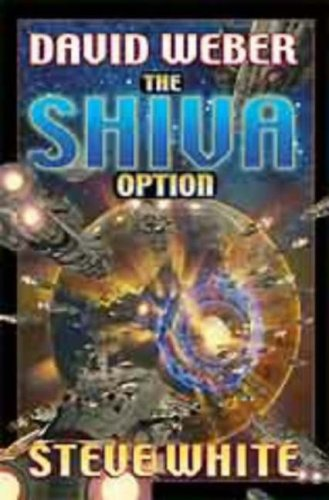 9780743471442: The Shiva Option