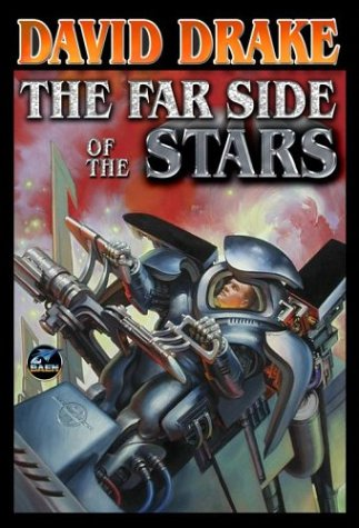 9780743471589: The Far Side of the Stars