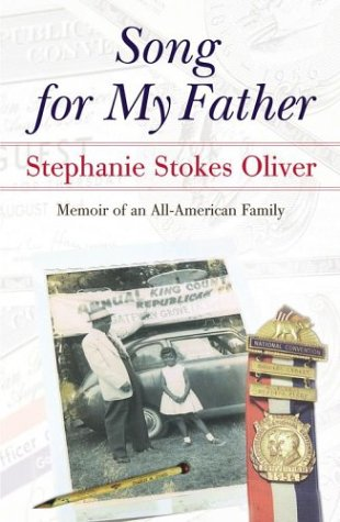 9780743474047: Song for My Father: Memoir of an All-American Family