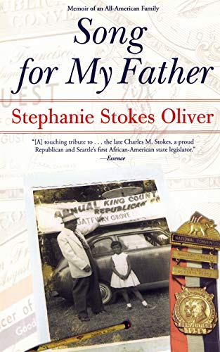 9780743474054: Song for My Father: Memoir of an All-American Family