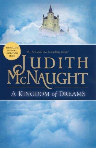 9780743474153: A Kingdom of Dreams