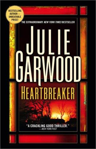 9780743474191: Heartbreaker