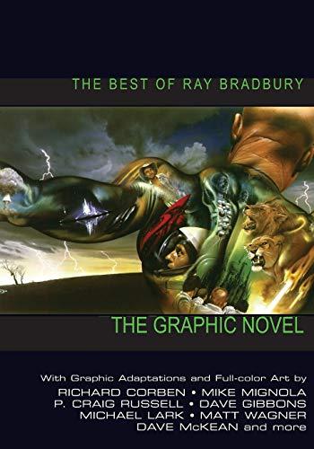 9780743474764: Best of Ray Bradbury