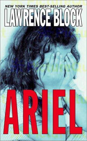 9780743474818: Ariel