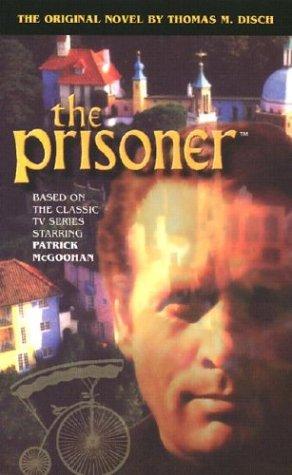 9780743475334: The Prisoner