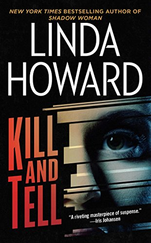 9780743475488: Kill and Tell: A Novel