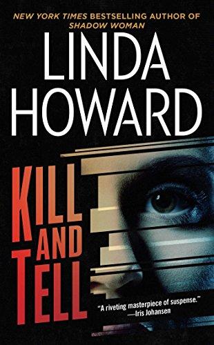 9780743475488: Kill and Tell: A Novel