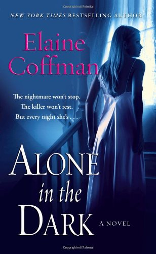 9780743475792: Alone in the Dark