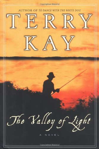 9780743475945: The Valley of Light: A Novel (Kay, Terry)