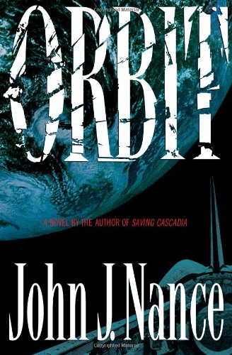 9780743476621: Orbit: A Novel