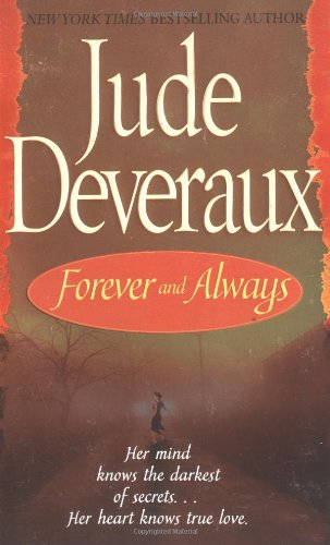 9780743477086: Forever and Always (Forever Trilogy)