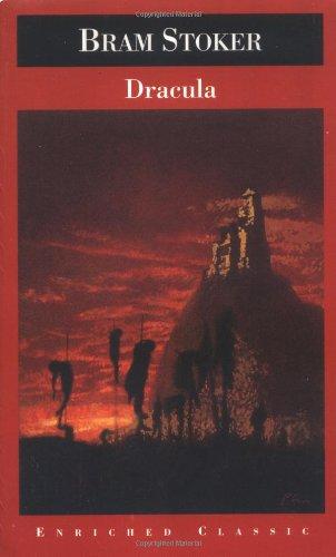 9780743477369: Dracula (Enriched Classics)