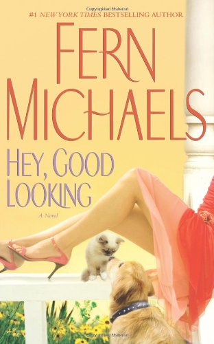 9780743477420: Hey, Good Looking: A Novel