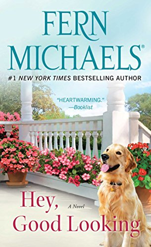 9780743477437: Hey, Good Looking: A Novel