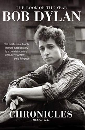 9780743478649: Chronicles 1: v. 1 (Chronicles (Bob Dylan))