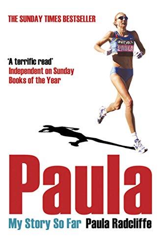 9780743478694: Paula: My Story So Far