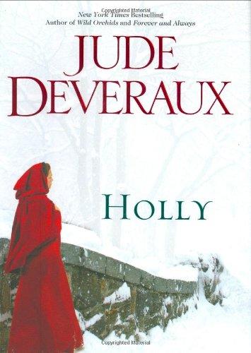 9780743478960: Holly (Deveraux, Jude)