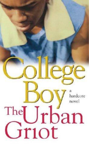 9780743482738: College Boy: A Novel