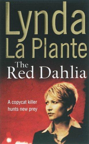 9780743483766: The Red Dahlia