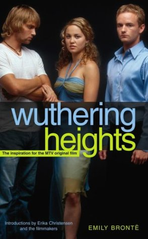 9780743485074: Wuthering Heights