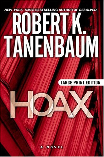 9780743486217: Hoax