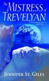 9780743486255: The Mistress of Trevelyan
