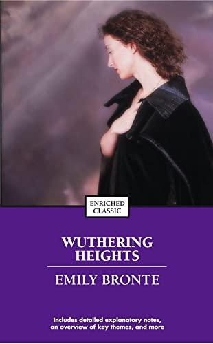 washington square themes