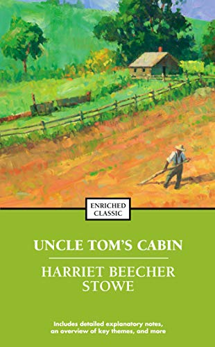 9780743487665: Uncle Tom's Cabin (Enriched Classics)