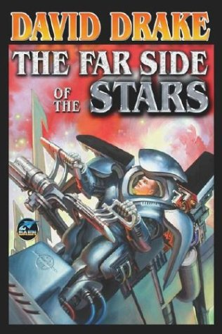 9780743488648: The Far Side of the Stars (Lt. Leary)