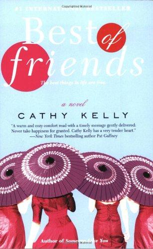 9780743490252: Best of Friends