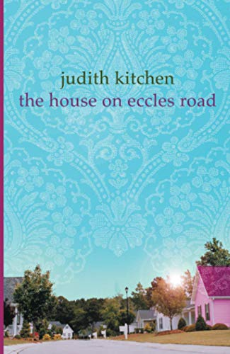 9780743492201: The House on Eccles Road