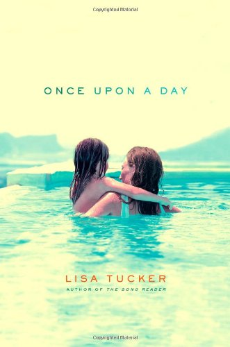 9780743492775: Once Upon a Day: A Novel